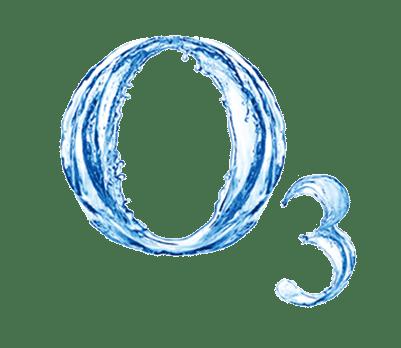 Sanificazione e disinfezione con ozono